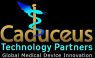 Caduceus Technology